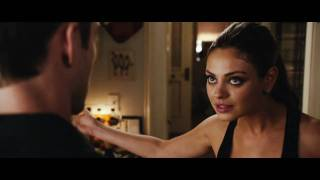 Nonton Friends With Benefits | trailer #2 US (2011) Mila Kunis Justin Timberlake Film Subtitle Indonesia Streaming Movie Download