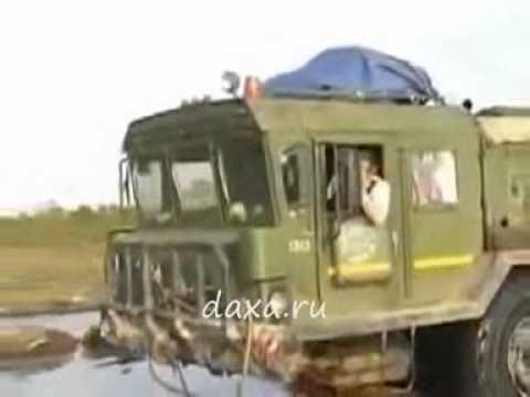 Приколы танкистов tank fun
