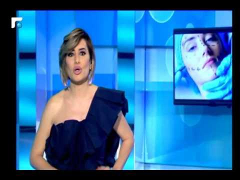لبنان يتصدر العالم من حيث عدد الجراحات التجميلية !؟
