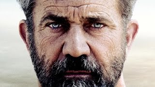 Nonton BLOOD FATHER Bande Annonce VF (2016) Film Subtitle Indonesia Streaming Movie Download