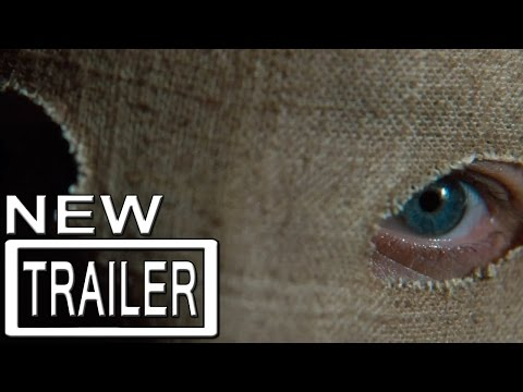 The Town That Dreaded Sundown Official Trailer