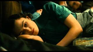 Atonement 2007 Trailer