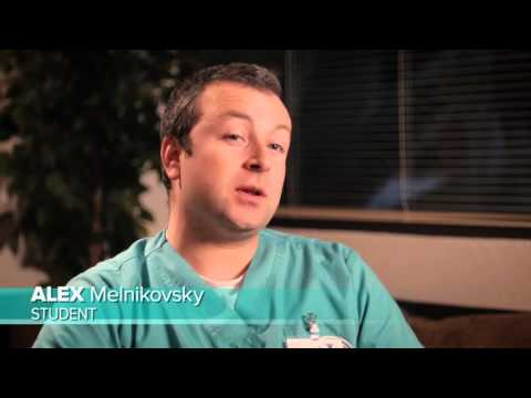 SOUTHERN CALIFORNIA MEDICAL COLLEGE  -  Your Future... Our Passion...