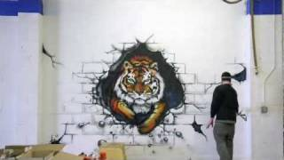 Nonton Crossfit Mural Reveal Film Subtitle Indonesia Streaming Movie Download