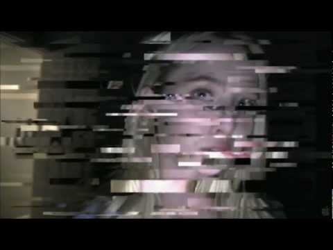 Trailer de Actividad Paranormal 4
