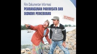 Video Film Eumpang Breuh 2015 - Pariwisata dan Perkebunan MP3, 3GP, MP4, WEBM, AVI, FLV September 2018