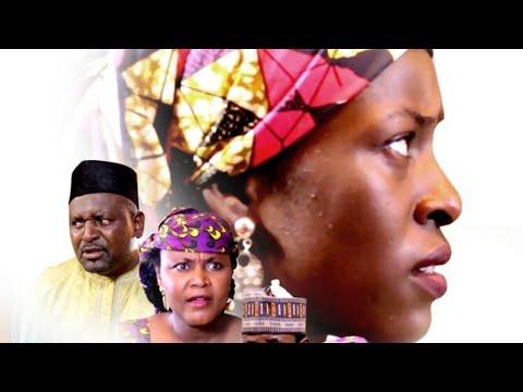Mutuwar Aure prt 1 New Hausa Movie