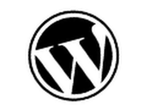 WordPress Tutorial Deutsch Forum einbinden (Mingle Forum)