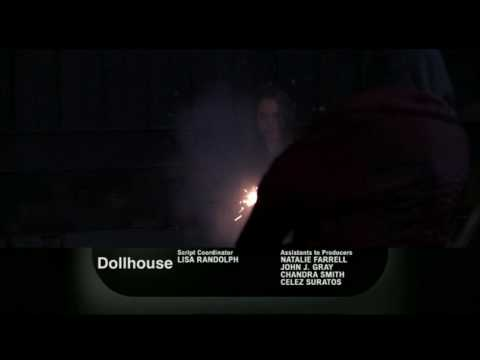 Dollhouse 2.13 Preview