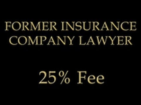 Atlanta Injury Lawyer | 1-800-262-7576 | Injury Attorney Atlanta, Georgia