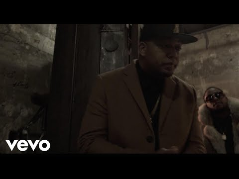 Download Skyzoo - Baker's Dozen ft. Raheem Devaughn MP3