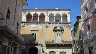 Foggia Italy  city pictures gallery : Foggia - italy