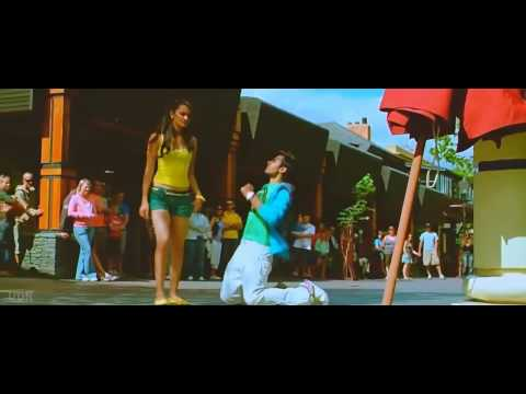 Video Aalam Guzarne Ko(Tere Bina Razi Nahi) Kal Kissne Dekha Love Song [HD].mp4 download in MP3, 3GP, MP4, WEBM, AVI, FLV January 2017