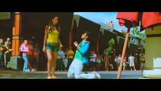 Aalam Guzarne Ko(Tere Bina Razi Nahi) Kal Kissne Dekha Love Song [HD].mp4