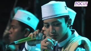 Video Ya Hanana - Gus Azmi Live UNHASY - Syubbanul Muslimin - Jombang 2018 MP3, 3GP, MP4, WEBM, AVI, FLV April 2019