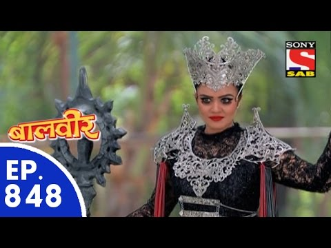 Video Baal Veer - बालवीर - Episode 848 - 12th November, 2015 download in MP3, 3GP, MP4, WEBM, AVI, FLV January 2017