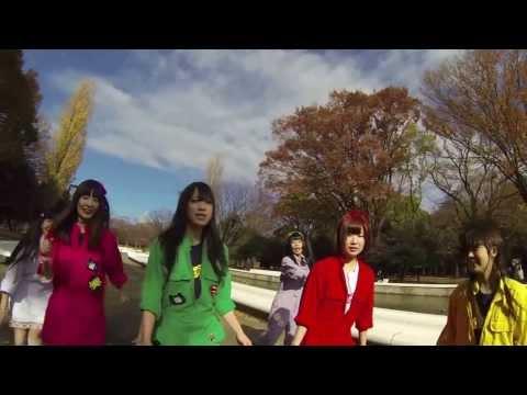 『木曜アティチュード』 PV ( ゆるめるモ! )