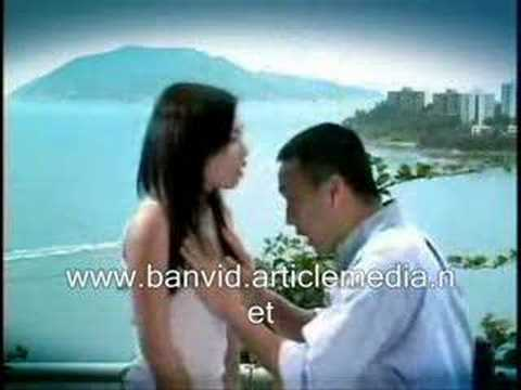 Oppss - Rejoice Syampo Breast Touch Banned Commercial#