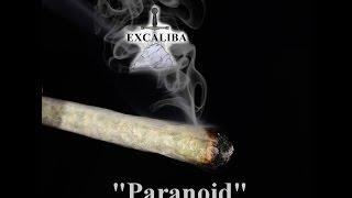 A Dose Of EXCALIBA: Paranoid