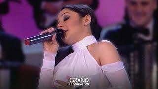 Nadica Ademov - Sta ce tebi pesma moja