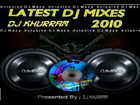 Video Basanti dj remix download in MP3, 3GP, MP4, WEBM, AVI, FLV January 2017