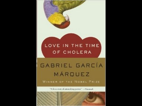 a comprehensive analysis of love in the time of cholera a novel by gabriel garcia marquez 基础研究 abstract iii title::the research of the theme of love and death of gabriel garcia marquez,as love in the time of cholera for example major::comparative.