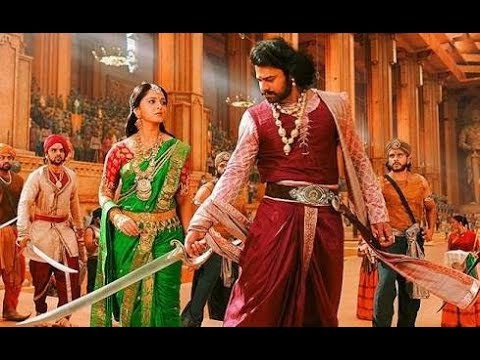 Video Bahubali odia gali (uncutted and my first video i am sorry)-tech au download in MP3, 3GP, MP4, WEBM, AVI, FLV January 2017
