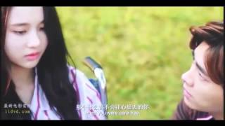 Nonton Mv                Forever Young 2015 Film Subtitle Indonesia Streaming Movie Download