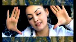 Tajik songs