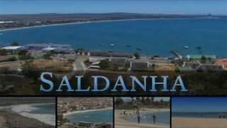 Saldanha South Africa  city pictures gallery : Saldanha, West Coast, South Africa