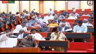 Senator Shehu Sani to Presidency: You Lied