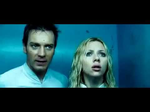 Scarlett Johansson :: The Island Trailer 2005