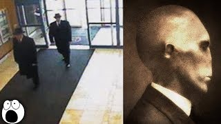 Video Top 10 Signs of Aliens and Alien Life Caught on Camera MP3, 3GP, MP4, WEBM, AVI, FLV Agustus 2018