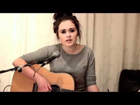 Video Leah Louise