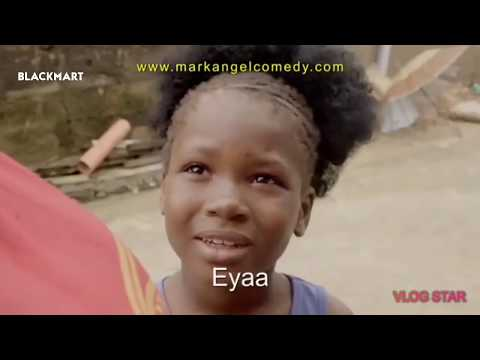 Latest!!!   MIRACLE WORKER (Mark Angel Comedy) (Episode 223)