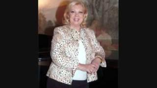 Video MIRELLA FRENI. LORELEY (CATALANI) Amor, celeste ebbrezza. MP3, 3GP, MP4, WEBM, AVI, FLV Juli 2018
