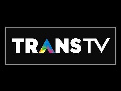 TRANSTV LIVE STREAMING