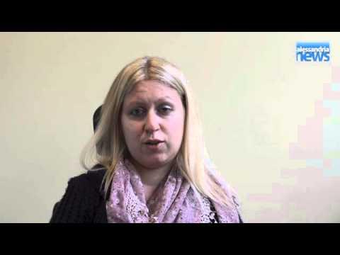 Intervista a Francesca Penno