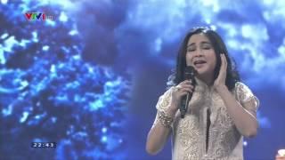 EM TÔI – THANH LAM, ĐĂNG QUANG | GẶP GỠ VTV | 31/12/2015