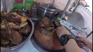 Video Indonesia Pontianak Street Food 2680 Part.1 KWE KIA THENG ALEX Mengandung Babi  YDXJ0536 MP3, 3GP, MP4, WEBM, AVI, FLV Oktober 2018