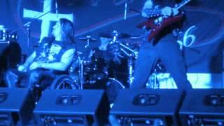 Nonton POSSESSED Death Metal (Lima Peru) 2013 Film Subtitle Indonesia Streaming Movie Download