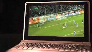 AIK Netbook / Laptop