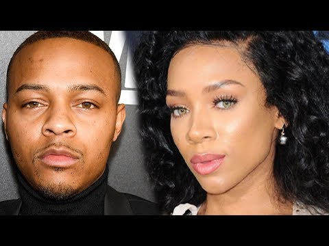 Bow Wow spreads false rumors on Lil' Mama which cause Lil' Mama to read & drag