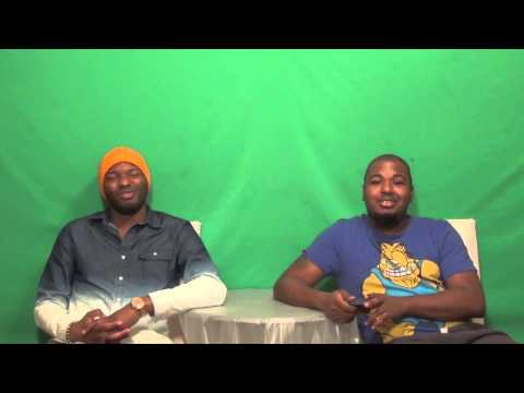 Grammy - Get Your Skorpion Show Shirts http://theskorpionshow.spreadshirt.com Visit The Skorpion Show Website http://www.youtube.com/theskorpionshow Follow The Skorpi...