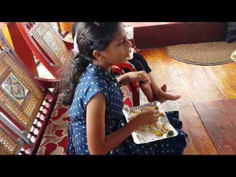 Video Celebration in boat house alleppey lunch break download in MP3, 3GP, MP4, WEBM, AVI, FLV January 2017
