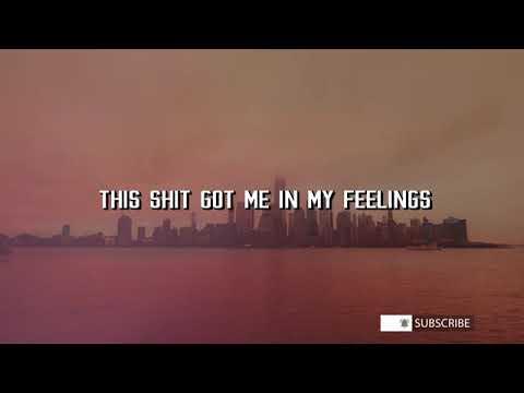 Darke_In_ My_ Feelings_'KIK! DO YOU LOVE ME (видео)