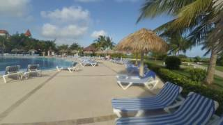 Jamaica 2016 Grand Bahia Principe Matt and Melissa's Wedding I DO NOT OWN ANY OF THE MUSIC. ALL RIGHTS GO TO THE RESPECTED ARTISTS.
