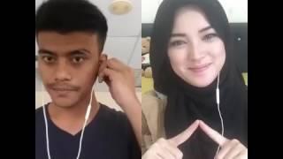 Nonton Tujhe Dekha To Ye Jana Sanam  Cover  Film Subtitle Indonesia Streaming Movie Download