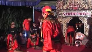 JARANAN TURONGGO JENGKI @TUNGGULSARI_PART 2