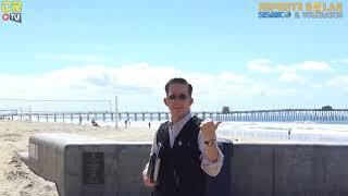 Video MEGATERREMOTO AMENAZA TIJUANA SAN DIEGO Y LOS ANGELES - ALEX BACKMAN MP3, 3GP, MP4, WEBM, AVI, FLV Agustus 2018